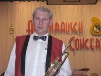 Leonid Bolmotov, 6 февраля 1998, Ровно, id104038802
