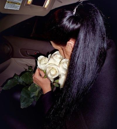 Наталья Хлудова, 17 февраля 1980, Красноярск, id137780831