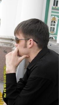 Denis Yakovlev, 26 сентября 1986, Львов, id168058832