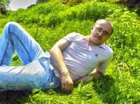 Дмитрий Рылеев, 22 июля 1989, Санкт-Петербург, id2383760