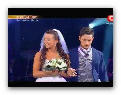 http://cs5867.vkontakte.ru/u94979882/131316702/x_45165e7e.jpg