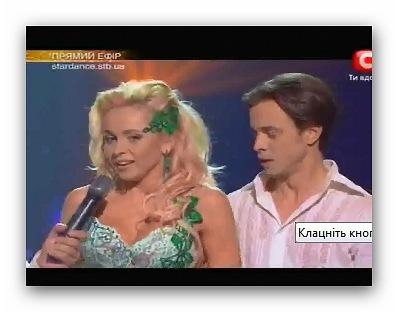 http://cs5867.vkontakte.ru/u94979882/131316702/x_5f304f9c.jpg