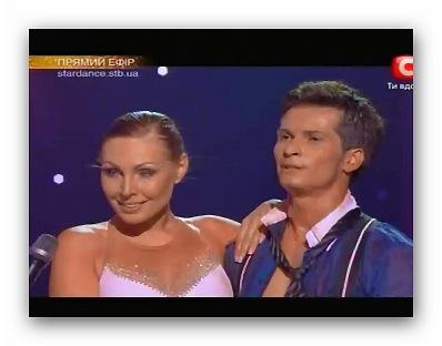 http://cs5867.vkontakte.ru/u94979882/131316702/x_91d75db5.jpg