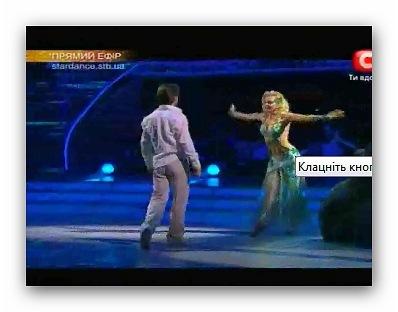 http://cs5867.vkontakte.ru/u94979882/131316702/x_a0b42db4.jpg