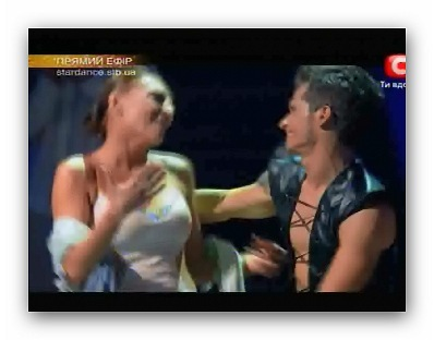 http://cs5867.vkontakte.ru/u94979882/131316702/x_b3af9de1.jpg