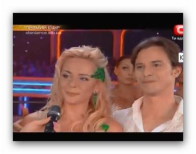 http://cs5867.vkontakte.ru/u94979882/131316702/x_dde91b0b.jpg