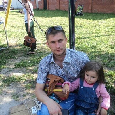 Иван Яхно, 9 июня , Стерлитамак, id212595292
