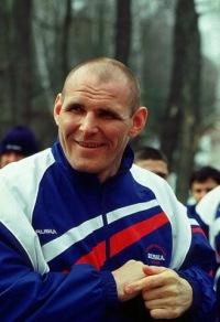 Максим Филатов, 11 ноября 1998, Екатеринбург, id145107775
