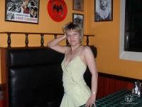 Анна Макова, 18 ноября 1978, Энгельс, id147888183