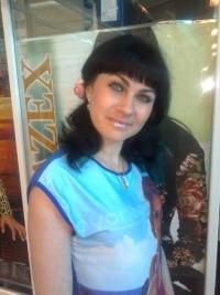 Лариса Пантелеева, 26 августа , Рязань, id154164089
