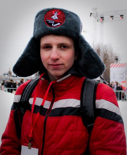 Сергей кузьмин картинки, красивые днем рождения