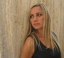 Irina Efimova фото #24