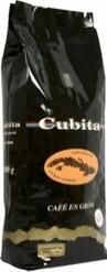 Отзывы Кофе в зернах Cubita Куба, 1000 гр. Спросить Эксперта.