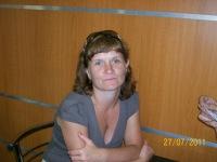 Надежда Минеева(герасимова), 6 ноября 1978, Нижнекамск, id141402700