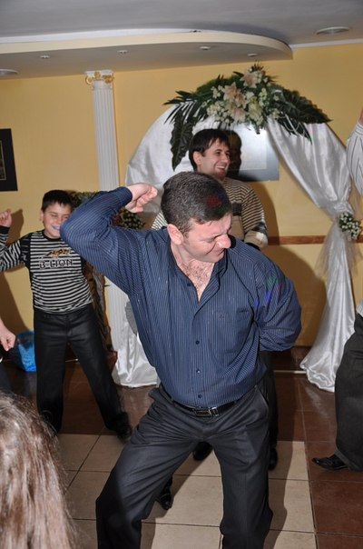 Сергей Кукол |