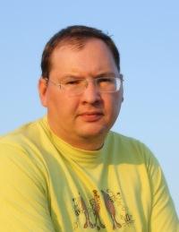 Денис Хамидулин, 25 июня , Екатеринбург, id102089835