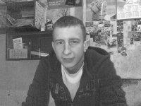 Евгений Веремеенко, 29 ноября , Киев, id27934670