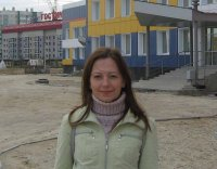 Даша Рудая, 18 января , Харьков, id36472101