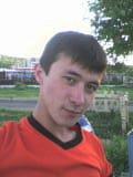 Динар Багаутдинов, 3 марта 1986, Уфа, id42043943