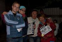 Андрей Копаев, 19 апреля , Днепропетровск, id73780646