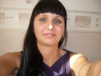 Валентина Ордина, 24 января 1989, Петрозаводск, id74651911