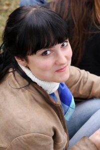 Ольга Аптыкаева, 13 февраля 1983, Мозырь, id88552158
