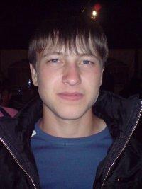 Алексей Бузмаков, Моргауши, id93240983