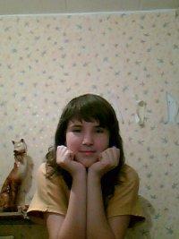 Лола Кицкан, 17 июня , Одесса, id98391373