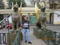 Алексанндр Сафронов, 20 февраля 1995, Москва, id144710871