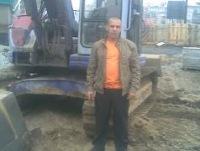 Николай Черепин, 1 февраля , Рязань, id151811570