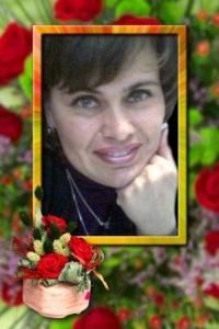 Марина Плесовская, 27 ноября , Кабанск, id158537169