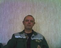 Igor Batura, 14 января , Жлобин, id170048835