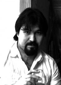 Иван Гринько