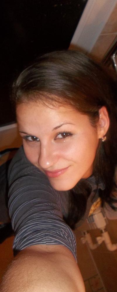 Анастасия Николаева, 10 декабря , Каменец-Подольский, id26059019