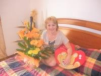 Tatiana Andryeyeva, 13 февраля , Симферополь, id32456993