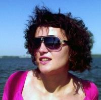 Таня-Танечка Танюша, 22 мая 1984, Санкт-Петербург, id549129