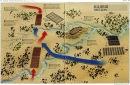 Название: Великие сражения Древнего мира 1285 г. до н.э.-451 г.н.э. Автор: Девриз К. и другие Издательство: Эксмо Год...