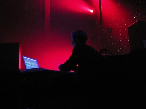 Ulrich Schnauss Torrents Free Download