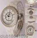 Копии часов Chanel керамика, часы шанель, копии часов шанель...