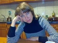 Наталия Мичкивская, 15 декабря 1978, Краматорск, id159726811