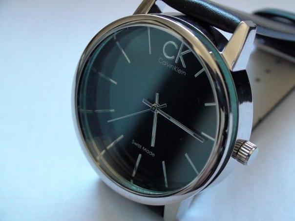 часы ролекс унисекс