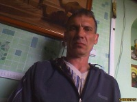 Павел Побойкин, 10 декабря , Барнаул, id169614465