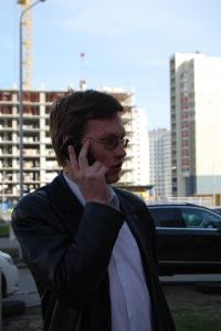 Станислав Борисенок