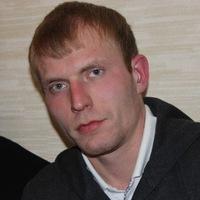 Артём Осередько, 10 октября 1987, Невинномысск, id25036871