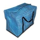 сумка клетчатая - Сумки.