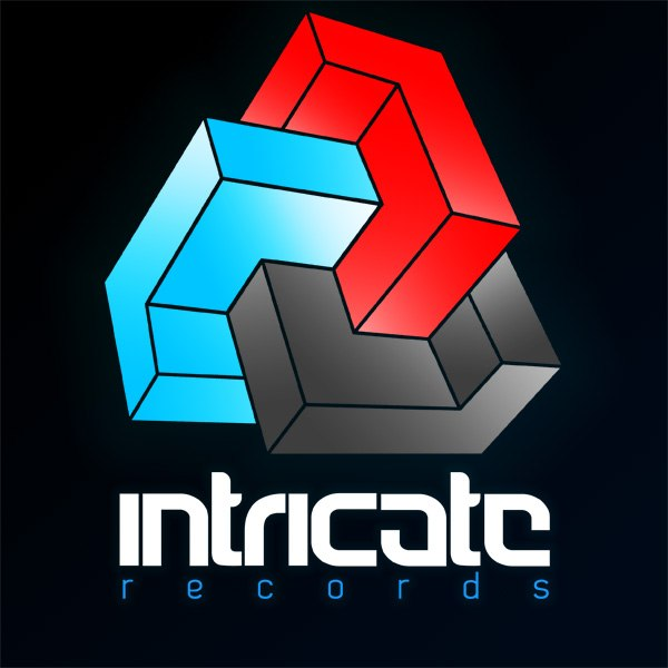 �������� ����� INTRICATE RECORDS