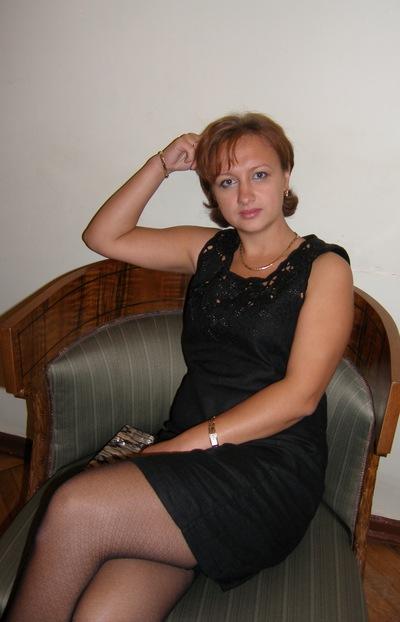 Ира Аверина