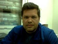 Алексей Кирьянов