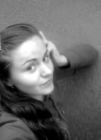 Валюша Ангелочек, 6 января 1995, Одесса, id132372017
