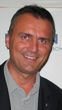 Csaba Sandor, 23 июня 1969, Ковернино, id161530183